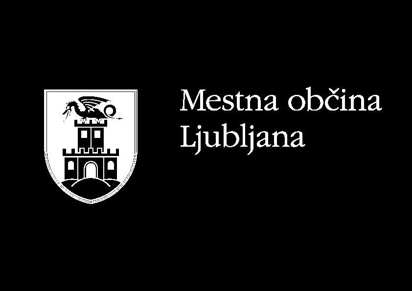MOL Logotip