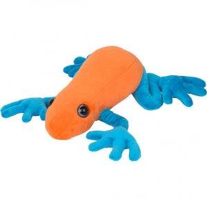 Žaba Bongoland