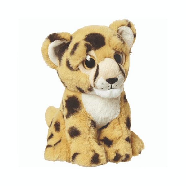 Gepard Zooper M