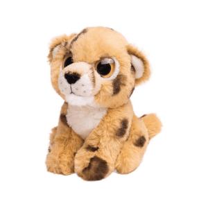 Gepard Zooper S