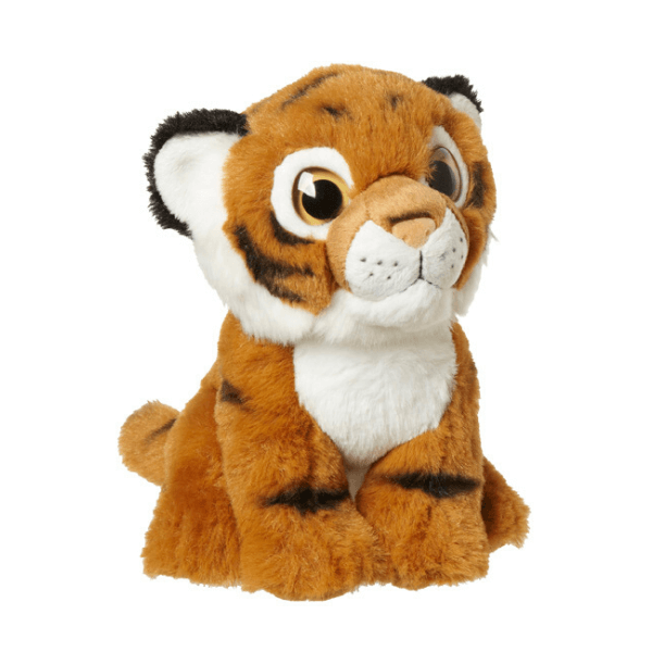 Tiger Zooper M