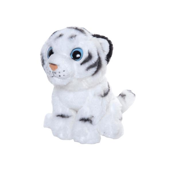 Tiger beli Zooper M