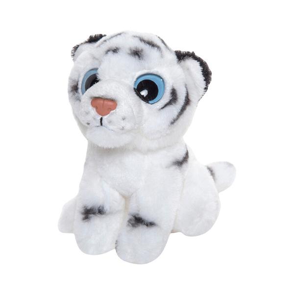 Tiger beli Zooper S