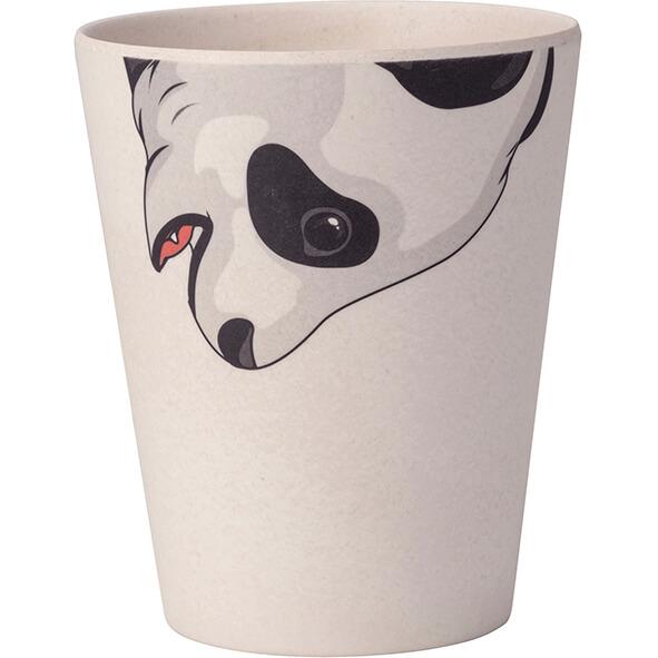 Bambusov lonček panda.jpg