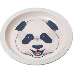 Bambusov krožnik panda.jpg