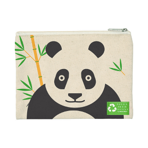 Kozmetična torbica panda