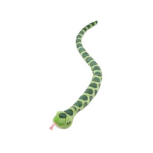 Kača Anaconda