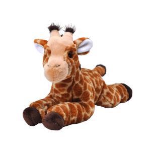 EcoKins žirafa