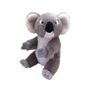 EcoKins koala