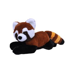 EcoKins mačji panda