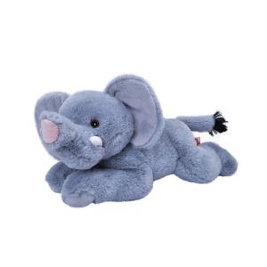 EcoKins slon