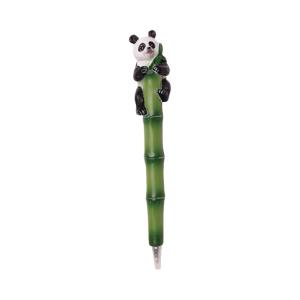 Kemični svinčnik v obliki živali panda