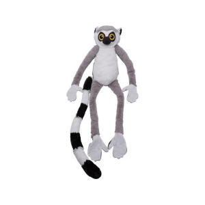 Viseča opica lemur