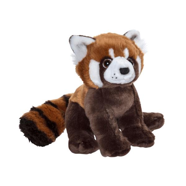 Mačji panda Plan L