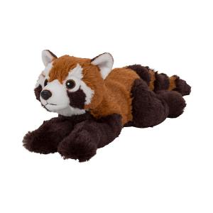 Super softies mačji panda