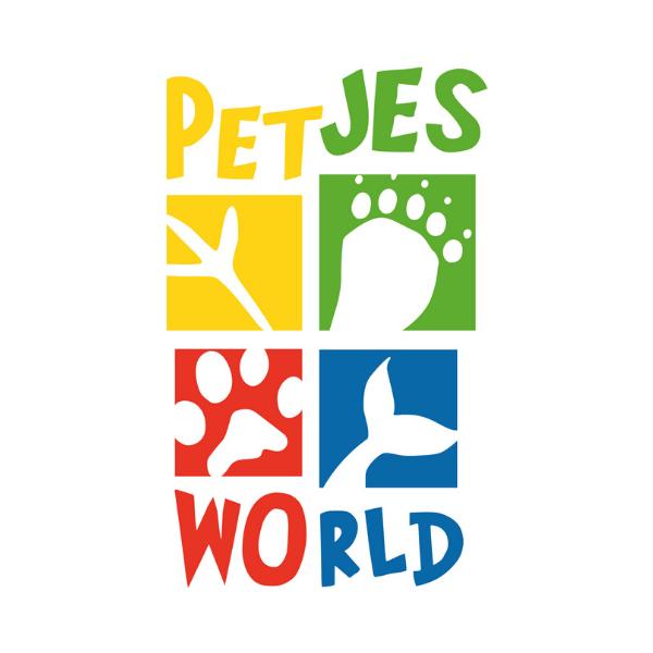 Petjes logo