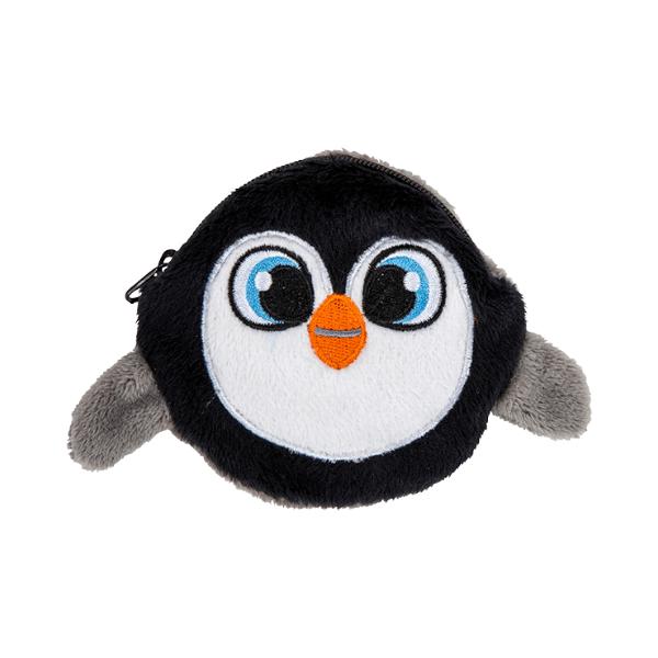 Plišasta drobižnica pingvin