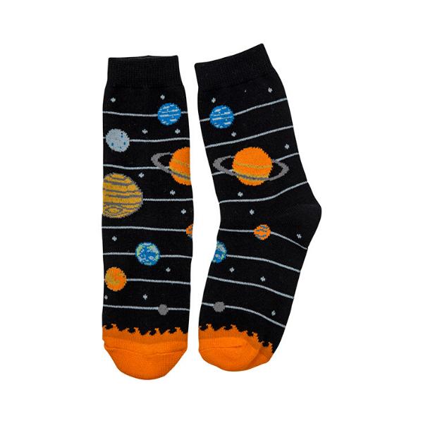 Nogavice vesolje