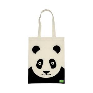 Nakupovalna vrečka panda