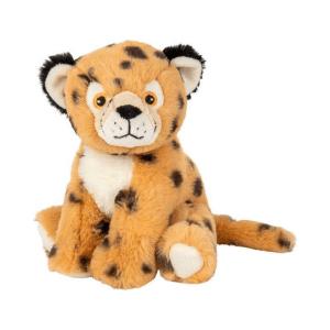 Re-PETs gepard