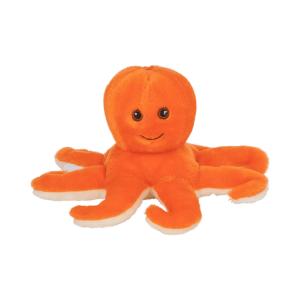 Re-PET hobotnica