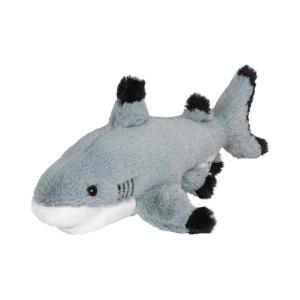 Re-PET morski pes