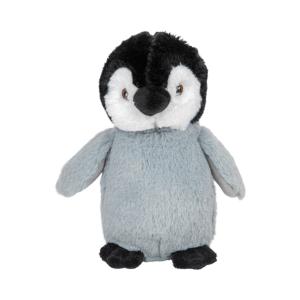 Re-PET pingvin