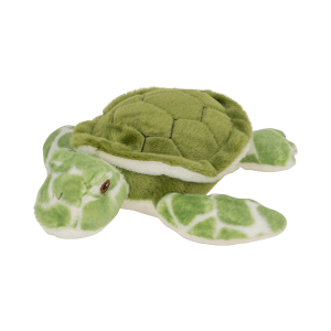 Re-PET morska želva