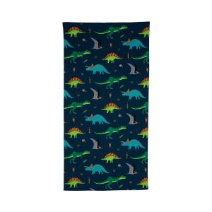 Brisača dinozavri