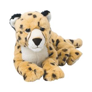 Classic gepard