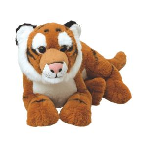 Classic tiger
