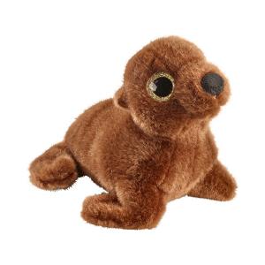Glitter očki morski lev