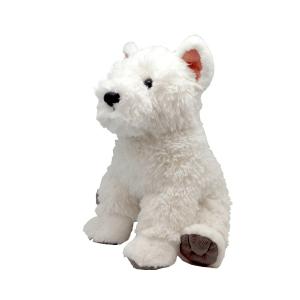 Pes višavski terier